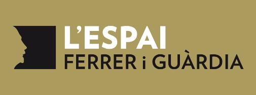 banner-EspaiFFG-fons-daurat-02