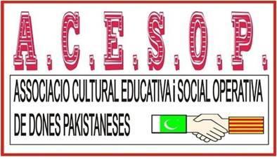 donesPaquistaneses2
