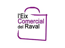 EixComercialDelRaval
